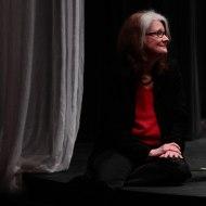 Dr. Teresa Choate