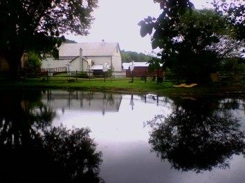 DE-lake-copy