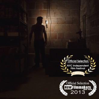 Escape: Lil Sprout Productions