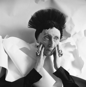 01-edith-sitwell-theredlist