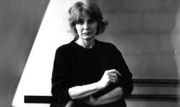 Caryl Churchill: Playwright