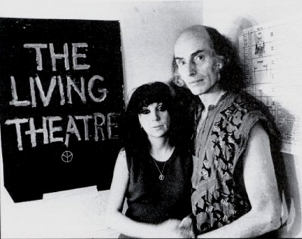 The Living Theatre